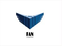 fan_courier