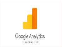 google_analytics_ecommerce